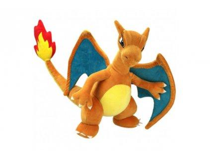 90033 Pokémon Plush Figure Charizard 28 x 40 cm 634x431