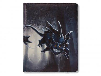 at 34402 card codex 360 black wanderer front 1200x900 1200x900
