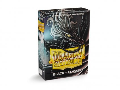 AT 10602 DS60J CLASSIC BLACK box left 1200x900 1200x900