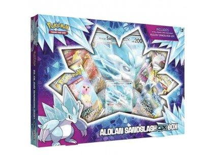 alolansandslashgxbox 34651.1576080320
