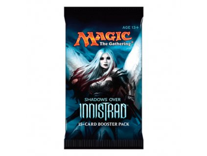 shadows over innistrad booster pack p225135 193908 image