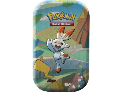 Galar Pals Mini Tin Scorebunny EN copy