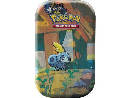 Galar Pals Mini Tin Sobble EN copy