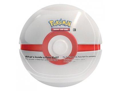 pokemon 2019 aw poke ball tin 1 6
