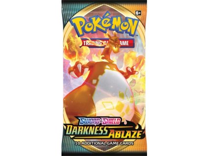 Sword Shield Darkness Ablaze Booster Wraps CharizardVMAX EN 559x1024 1