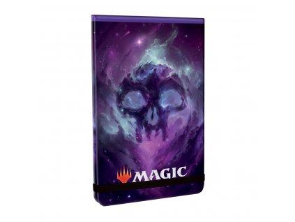 Magic: the Gathering Life Pad - Celestial Swamp