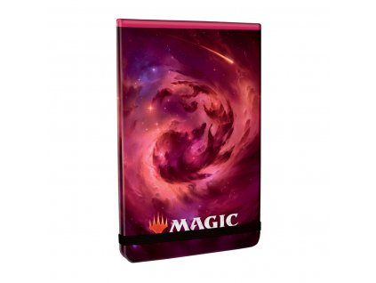 Magic: the Gathering Life Pad - Celestial Mountain