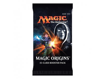 magic the gathering magic origins booster 19766 0 1000x1000