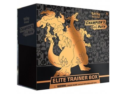 champions path elite trainer box p351524 349179 medium