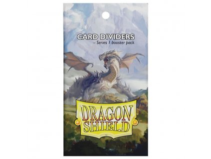 oa card dividers s1 4