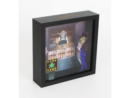 YGO 19 Yugioh Money Box 1024x1024
