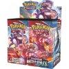 Pokémon: Sword & Shield 5 - Battle Styles Booster Box