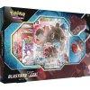 Pokémon TCG: Blastoise VMAX Battle Box