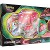 Pokémon TCG: Venusaur VMAX Battle Box