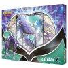 Pokemon FirstPartnerPack Hoenn 03 ShadowRider Calyrex 1024x