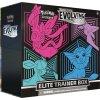 Sword ShieldEvolving Skies Elite Trainier Box B EN 1256x1200 bd93c0f 1 1