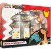 Pokémon TCG Celebrations Collection - Lance's Charizard V