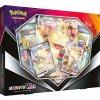 Pokémon - Meowth VMAX Special Collection Box