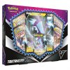 pokemon tcg toxtricity v box