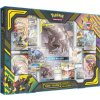 pokemon tag team powers collection umbreon & darkrai
