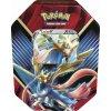 pokemon legends of galar tin zacianv1 5ec3d9200f547