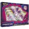 Pokémon - Eternatus VMAX Premium Collection