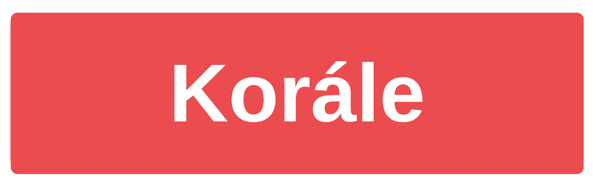 korale-button