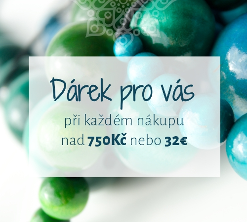 darek-kouzlo-bizuterie