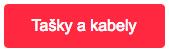 tasky-a-kabely