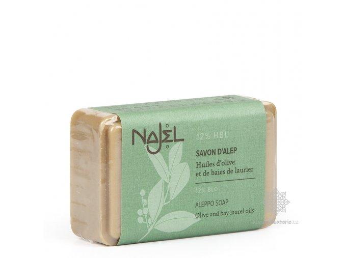aleppo soap 12 blo