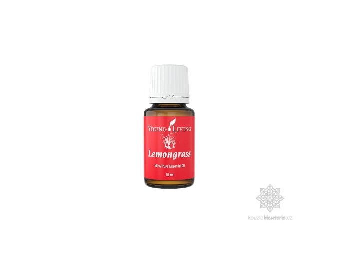 lemongrass 15ml silo uk 01 16435430212 o 250