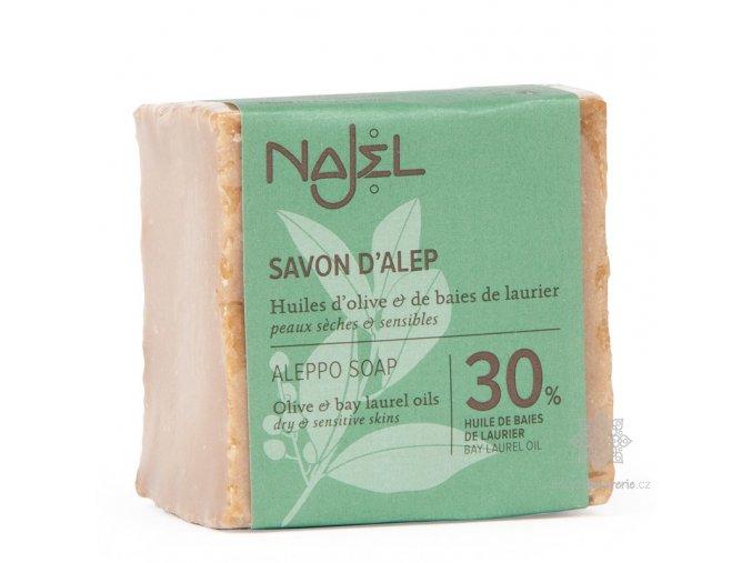 aleppo soap 30 blo 65 oz