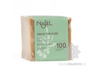 pure olive soap 100 olive oil 59 oz