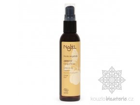 apricot oil certified cosmos organic 2 7 floz (1)
