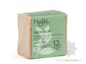 aleppo soap 12 blo 59 oz