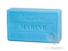 Marseillské mýdlo Le Chatelard 1802 Marine