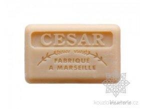 Marseillské mýdlo Foufour Cesar