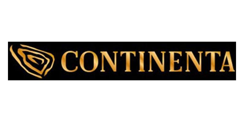 continenta_logo_web_znacky