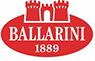 balariny
