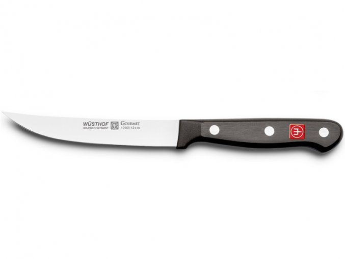Nůž na steak 12 cm, Wüsthof Gourmet