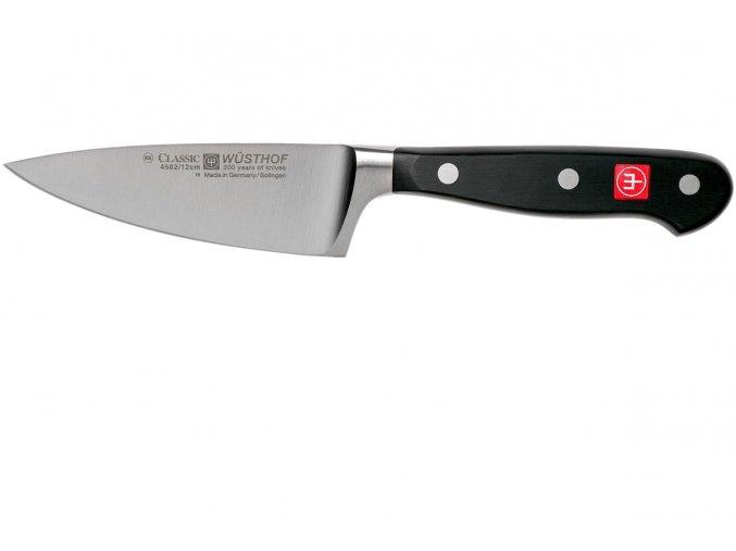 Kuchařský nůž Wüsthof Classic, 12 cm