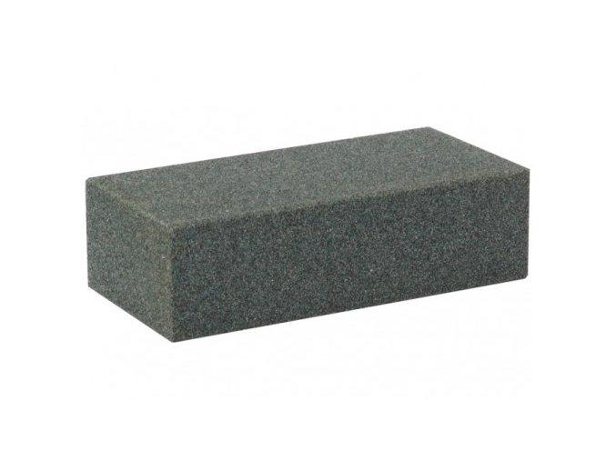 Wüsthof Brousek brusného kamene