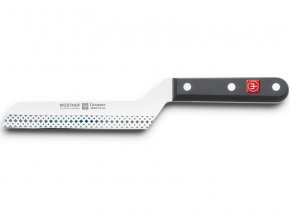 Nůž na sýr 12 cm, Wüsthof Gourmet