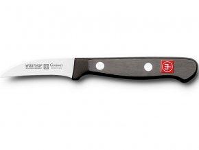 Nůž na loupání 6 cm, Wüsthof Gourmet