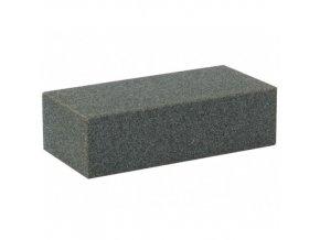 Brousek brusného kamene