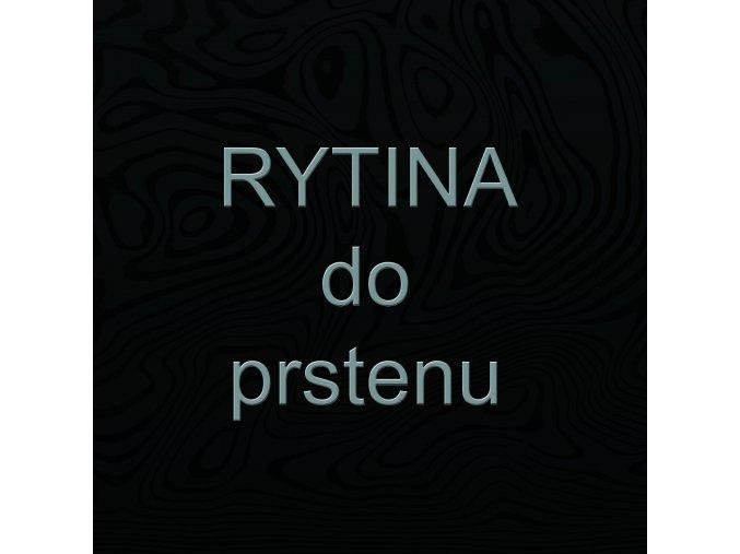 RYTINA1 copy