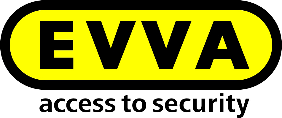 EVVA_Logo_3C