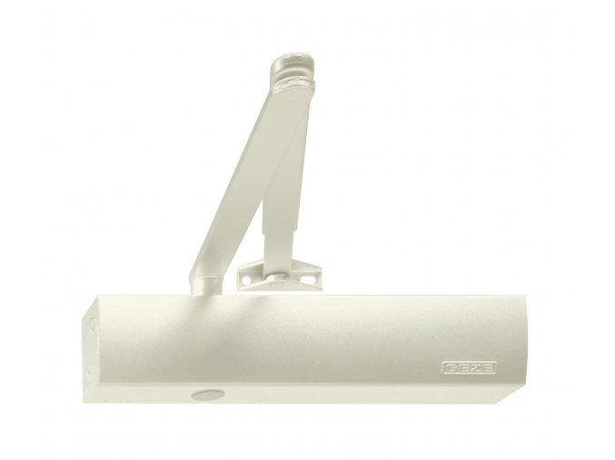 Zavírač dveří GEZE TS 4000 (bílý)