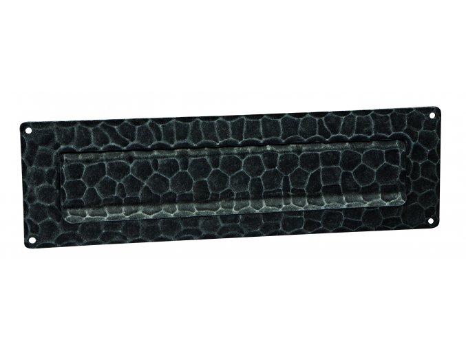 Cobra vhoz na dopisy RUSTIKAL (285 x 85 mm)