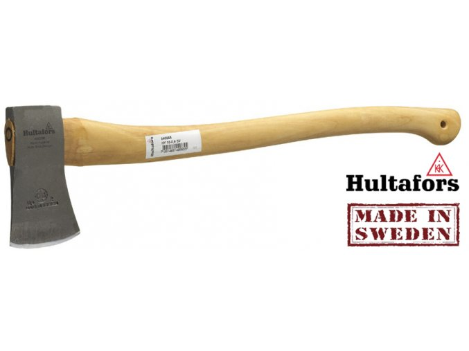 Sekera Hultafors prosekávací FELLING HY 10 (840206)